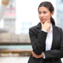 Moving Past Gender Barriers to Negotiate a Raise